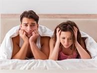 Orgazm Olamamanızın 9 İlginç Sebebi
