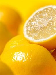 Limonlu Su Yağ Yakar Mı?