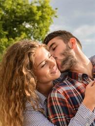 Sevgiyi Gösterme Şeklimiz Erken Çocuklukta Başlıyor