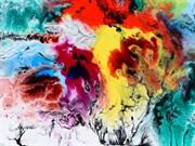 Renklerin Anlamları Nedir? Renkler Ruh Halimizi Nasıl Etkiler?