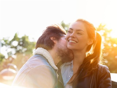 Aşkın Beyne Ne Gibi Etkileri Var?