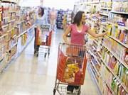 Market Alışverişi Yaparken Dikkat Edilecek 5 Adım