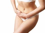 Vulva Ağrısı, Yanması ve Kaşıntısının Sebepleri Nelerdir?