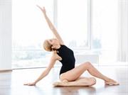 Stres Giderici 5 Eğlenceli Egzersiz