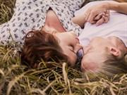 Flörtün Olmadığı Yerde Sevgi, Sevginin Olmadığı Yerde Aşk Olmaz