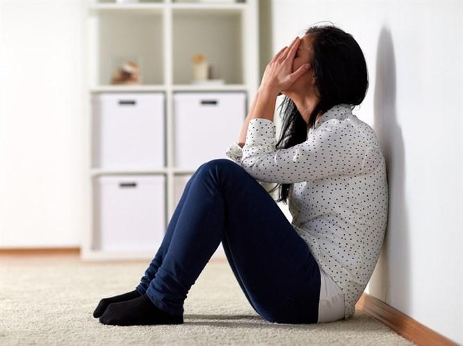 Neden 30 Yaş Sendromu Yaşarız? 30 Yaş Sendromunun Bilinmeyenleri