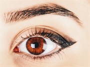 Göz Şeklinize Uygun Kaş Modelini Biliyor Musunuz?