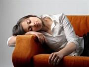 Sürekli Yorgun Musunuz?