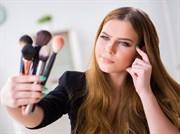Yeni Başlayanlar İçin Pratik Göz Makyajı İpuçları