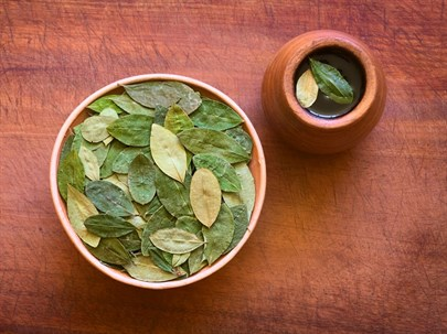 Mate Çayının Faydaları Neler? Mate Çayı Nasıl Hazırlanır?