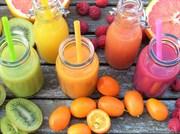Hangi Vitamin Neye İyi Geliyor?