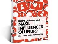 Dijital Çağın Mesleği 'Nasıl Influencer Olunur?'