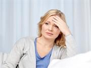 Baş Ağrılarınızın Nedeni Aşırı İlaç Kullanımı Olabilir
