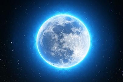 Mart Ayı Burç Yorumlarınız! Astrolog Aygül Aydın Açıkladı...