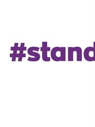 Avon, 'Stand4her' İle Kadınlar İçin Harekete Geçiyor