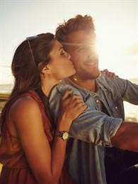 İlişkinizi Güçlendirecek 10 Basit Şey