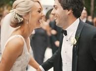 2019 Düğün Dekorasyonu İçin 5 Fikir