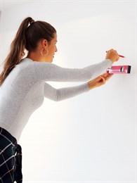 Evinizi Değiştirecek 8 Etkili Dokunuş