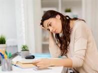 Kronik Yorgunluk Sendromu: Belirtileri ve Tedavisi