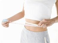 Metabolizmayı Bozmadan Sağlıklı Kilo Verme