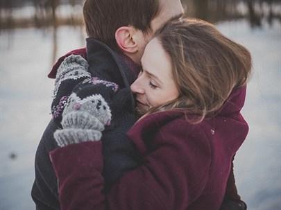 Uzak Mesafeli İlişkilerde Hangi Sorunları Yaşıyoruz?