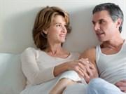 Erkeklerin 50 Yaş Sendromu Kasırga Etkisi Yaratıyor