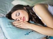 Uykusuzluk Hangi Hastalıklara Sebep Oluyor?