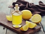 Limonun Saça Faydaları