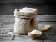 Tuzla İlgili Efsaneler, Kullanılması Gereken Tuz Miktarı Nedir?