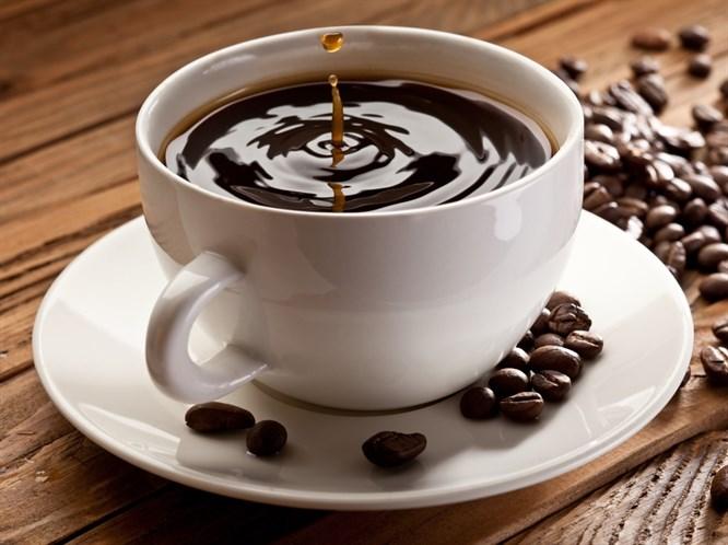 Güne Kahve ile Başlamanın Kuralları Nelerdir?