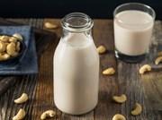 Veganların da Tercih Edebileceği Bir Latte Türü: Kaju Latte