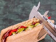 Şok Diyetler Kalp Krizi Riskini Artırıyor