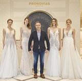 Pronovias 2020 Cruise Koleksiyonu