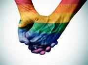 Cinsel Yönelim Rehberi - LGBTIQA Terimleri