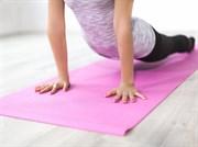 Bacakları Sıkılaştırmak İçin Pratik Egzersizler