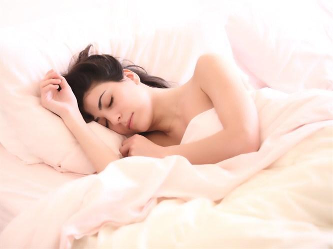 Uyku Düzeninizin Doğurganlığınızı Etkilediğini Biliyor Muydunuz?