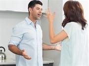 İlişkilerde En Çok Yaşanan Sorunlar Ve Çözüm Yolları