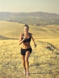Yürümek mi Yoksa Koşmak mı Daha Faydalı?