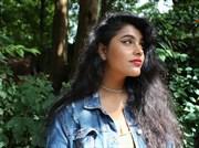 Hintli Kadınların Güzellik Formülleri ve Sırları