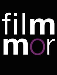 17. Uluslararası Gezici Filmmor Kadın Filmleri Festivali Diyarbakır'da