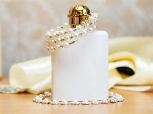 Ünlüler Hangi Parfümleri Kullanıyor?