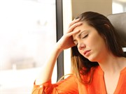 'Bel ve Baş Ağrısı Arasında Pozitif Bir İlişki Var'