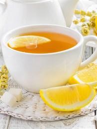 Göbek Eriten Lahana Çayı Tarifi