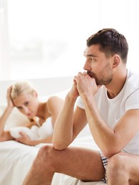 Sperm Sayıları Son 30 Yılda Yüzde 39 Azaldı