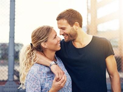 İlişkinizi Güçlendirecek 8 Aktivite Önerisi
