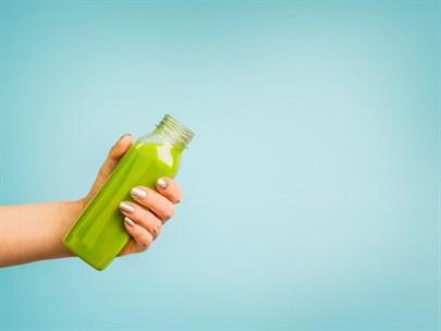 5 Adımda Sağlıklı Bir Vücut İçin Kolay Detoks Önerileri