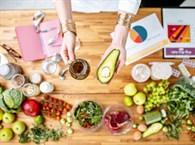 Ketojenik Diyet Hakkında Bilmeniz Gerekenler