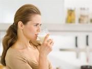 Egzersizden Önce Süt İçmenin Faydaları