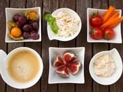 Kahvaltı Yapmamanın Zararları Neler?