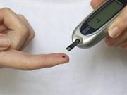 'Önlem Alınmazsa 40 Sene İçinde Herkes Diyabet Hastası Olacak'